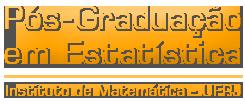 Pós Graduação em Estatística
